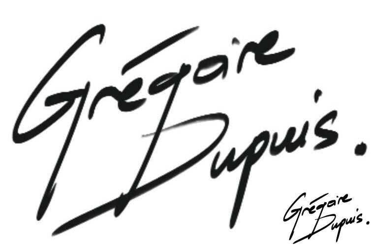 Grégoire Dupuis